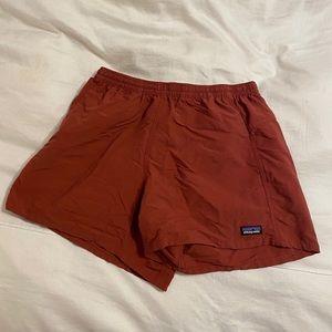 Patagonia Women's Baggie Shorts